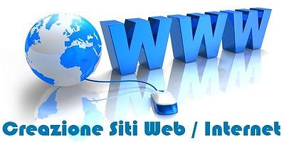 creazione_siti_internet_firenze.jpg