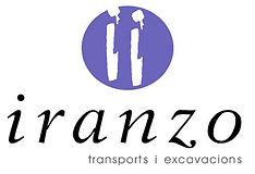 logo-iranzo.jpg