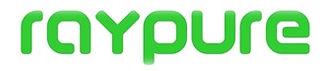 raypure text logo.jpg
