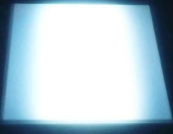 UV%20panel%20light_edited.jpg