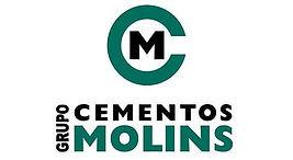 490x_cementos-molins-logo-770.jpg