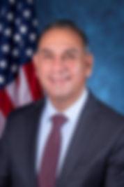 Gil_Cisneros_official_portrait.jpg