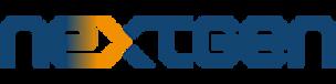 nextgen_logo_236x59.png