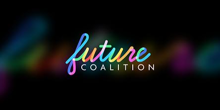 OG-Twitter-FutureCoalition.png