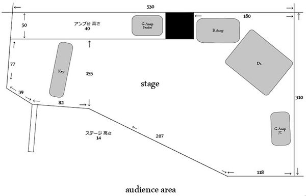 audience area.jpg