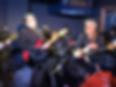 東京,新宿,舟町,ライブハウス,ソケースロック,LIVE,ROCK,東京メトロ丸ノ内,丸ノ内線,四谷三丁目,都営新宿線,曙橋駅,イベント,バンド,演奏,歌手,貸切,パーティー,ソロライブ,ヴァイオリスト,EVENT,楽器,ギター,ベース,ドラム,アコギ,ヴァイオリン,ギターアンプ,バスアンプ,キーボード,マイク,機材,貸出,シンセサイザー,シンセ,ツイスト,ジャズ,JAZZ,エフェクター,録音,レコーディング,ステージ,DVD制作,プロデュース,ジャケット制作,Tシャツ,オリジナルグッズ,フード,飲食店,レストラン,軽食,サラダ,ピザ,肉料理,魚料理,パスタ,ロコモコ,カレー,ビールドリンク,ワイン,焼酎,日本酒,飲み屋,飲み会,二次会,歓送迎会,宴会,結婚式,謝恩会,幹事,女子会,セッション,マジックショー,バースデイ,誕生日会,クリスマス,ハロウィン,バレンタイン,バレンタインデー,ホワイトデー,雛祭り,祭り,デートスポット,予約,ライブ中継,生中継,動画配信,配信,ZOOM,機材,レンタル,YAMAHA,KORG,Roland,Fender,Peale,Snere,Shure