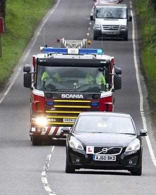 BLA-Fire-engine-overtake.jpg