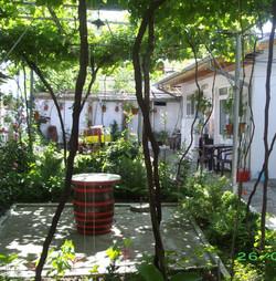 Къща за гости АМБРОЗИЯ, Павел баня