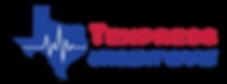 Texpress logo.png