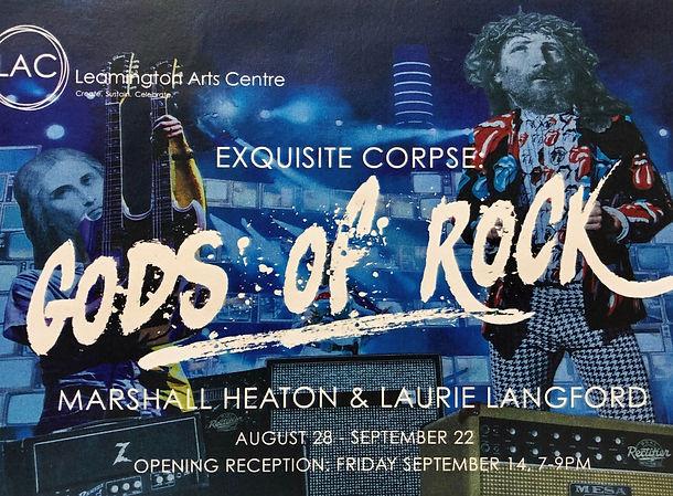 Gods of Rock poster_edited.jpg