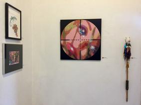 Reuse/Remix- gallery shot 7
