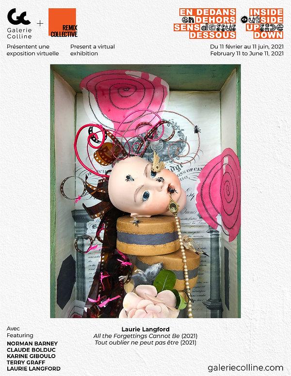 GC_IOUD_Poster_Laurie Langford.jpg