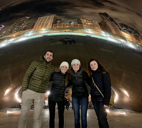 CRWAD_2019_ Chicago Bean.jpg