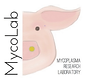 Copy of Mycoplasma Lab Logo (1).png