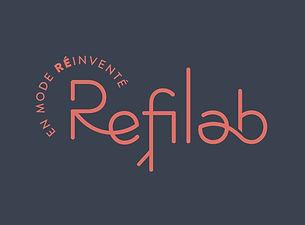 refilab.jpg