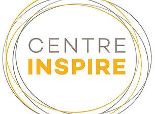 centre inspire.jpg