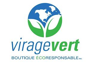 virage_vert_boutique_écoresponsable.png