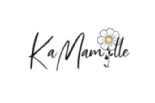 Logo FINAL - KaMamille (PNG).png