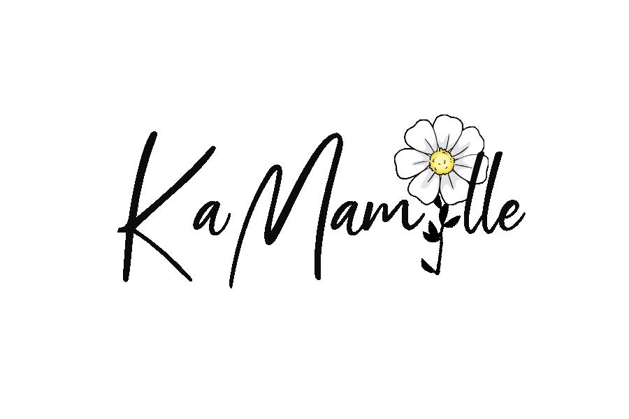 Logo FINAL - KaMamille (PNG).png