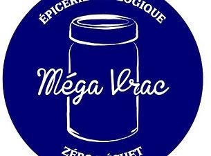 Mega Vrac.jpg
