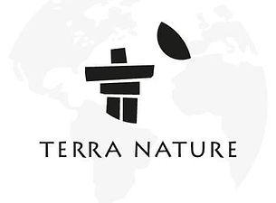 terra nature.jpg