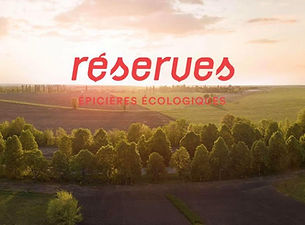 reserves (boucherville).jpg