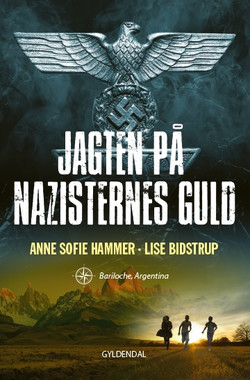 Jagten på nazisternes guld