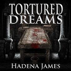 tortured dreams.jpg