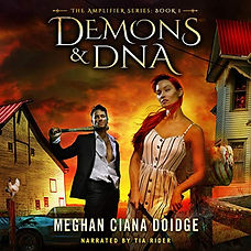 demons and dna.jpg