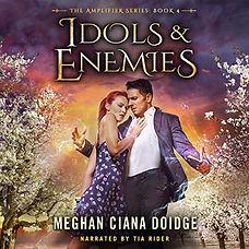 Idols and Enemies.jpg