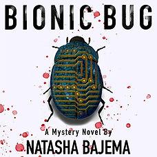 bionic bug.jpg