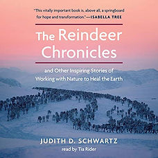 reindeer chronicles.jpg