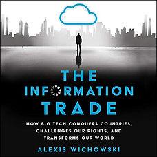 the information trade.jpg