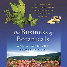 the business of botanicals.jpg