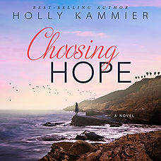 choosing hope.jpg