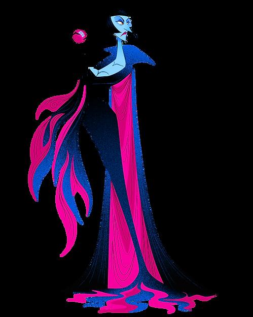Sorceress.PNG