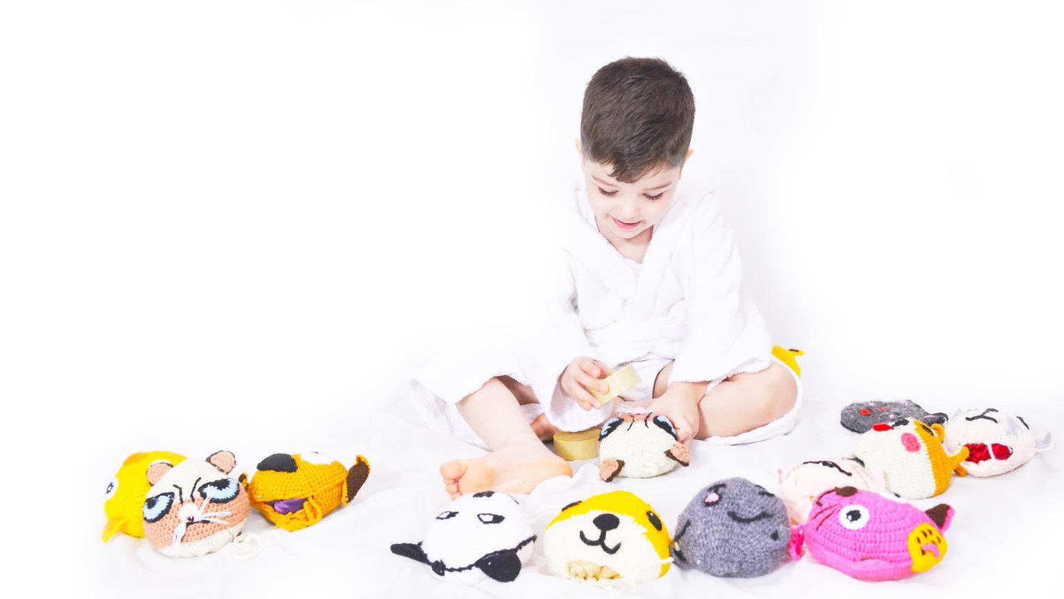 children photos (4)-4.jpg