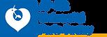 Logo_Saclay_AP-HP_Saclay_–_Université_de