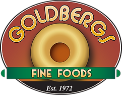GoldbergsFF.png
