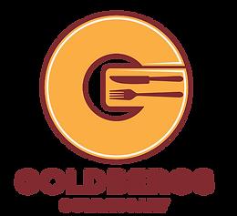 Goldbergs_II-B_flat.png
