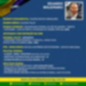 02_08_2019_curriculum_eduardo_bolsonaro_