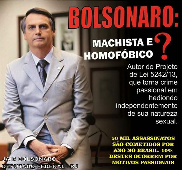 BOLSONARO E O DIA INTERNACIONAL DA MULHER: FATOS E PROJETOS QUE DESMENTEM OS CANALHAS.