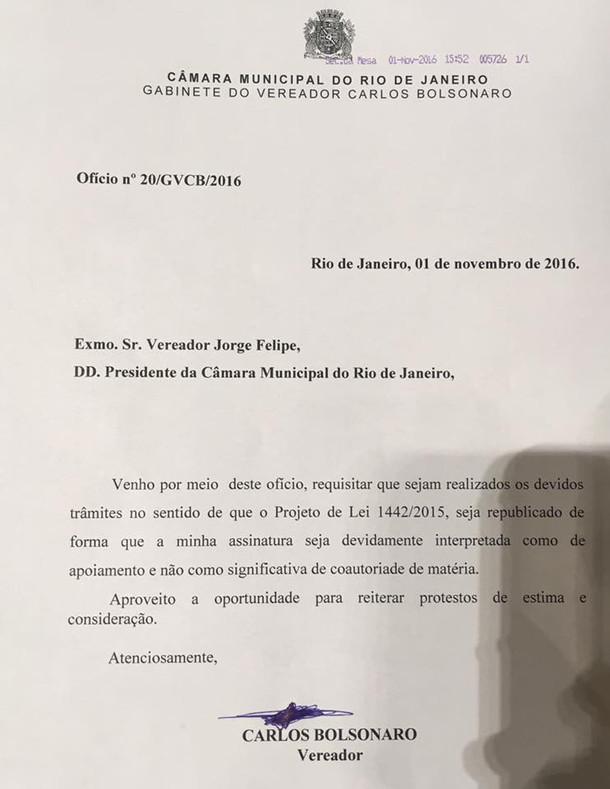 FARSA DA PENSÃO VITALÍCIA PARA VEREADORES!
