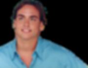 Carlos Bolsoaro - Vereador RJ