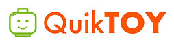 quiktoy_logo4.jpg