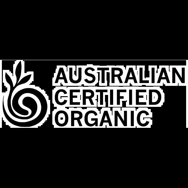 Australian-Certified-Organic