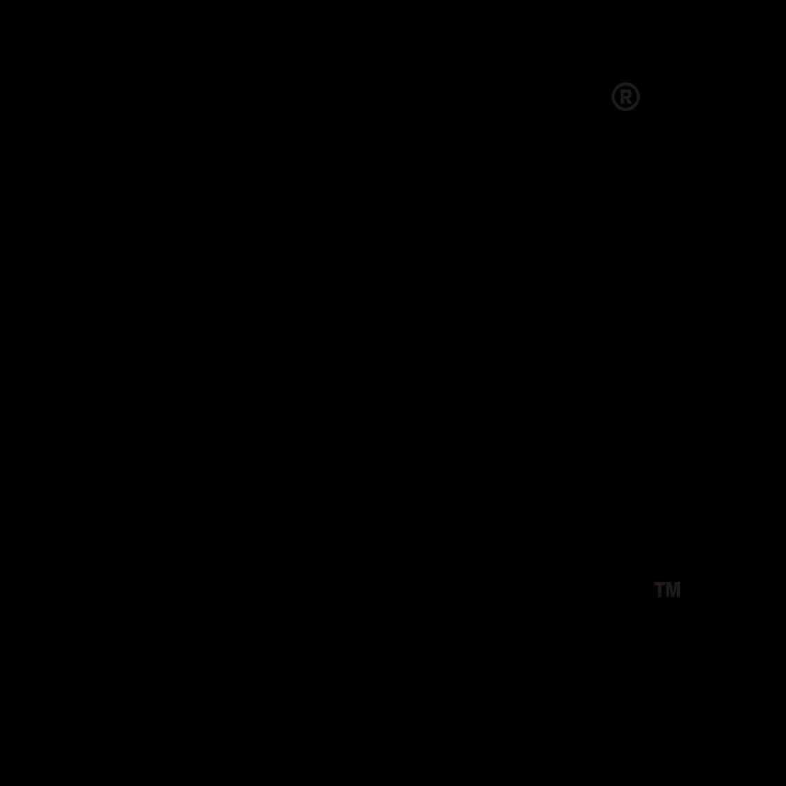 Demeter Biodynamic vector logo_edited