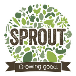 20131121_Sprout_logo