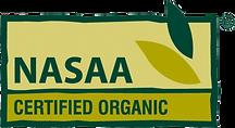 8210168_nasaa_national-association-for-s