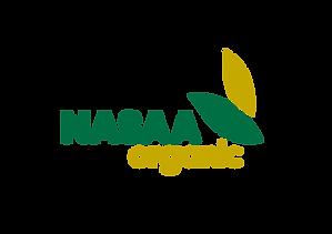 NASAA-Master_RGB (1).png